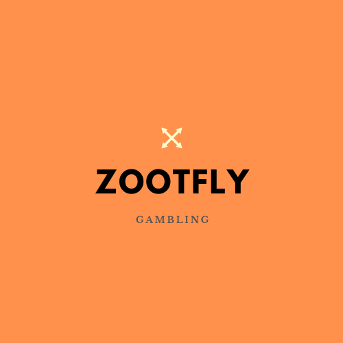Online Slots Games - Casino Games & More | Zootfly